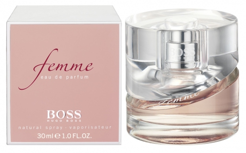 Viporte Hugo Boss Boss Femme Edp Aude Pal Femme Sp 30 Ml Hugo Boss