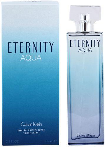 Viporte Calvin Klein Eternity Aqua Edp Parfum Sp 100 Ml Calvin