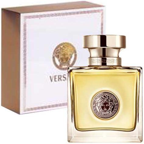 Viporte Gianni Versace Bell Search Versace Edp Aude Pal Femme 50