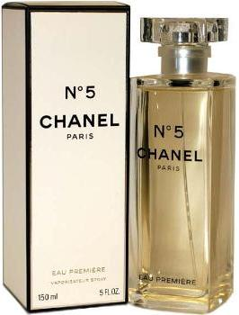Viporte No 5 150 Ml Of No 5 Chanel オープルミエール Edp Chanel