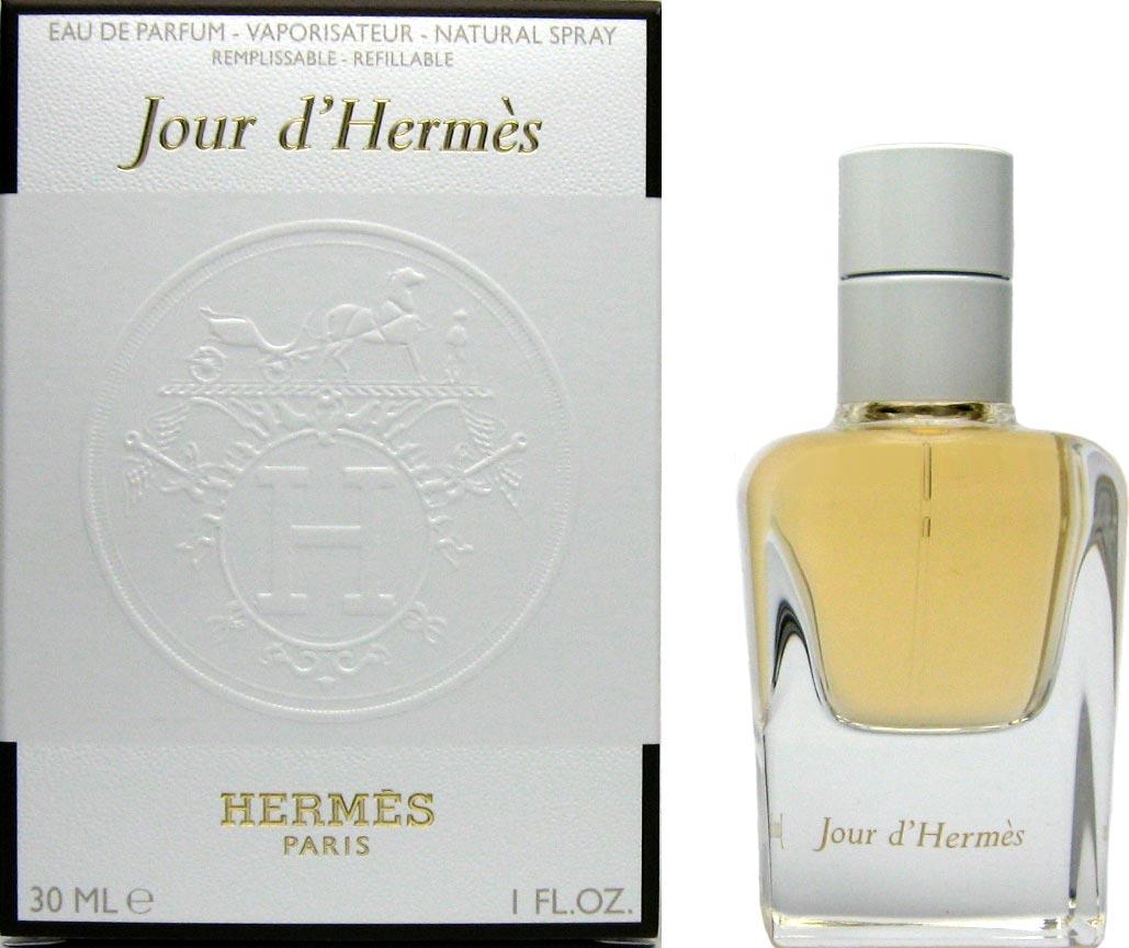 Ml Parfum Aude Eau Femme D' De Hermes Joule Pal Sp Spray Of Jour Do 30 Edp SzGqLMpjUV