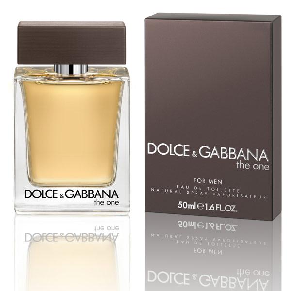 Dolce   Gabbana dione (the one) four men EDT eau de toilette SP 50 ml ドルガバ  D G DOLCE   GABBANA THE ONE FOR MEN EAU DE TOILETTE SPRAY 2fada2e1538