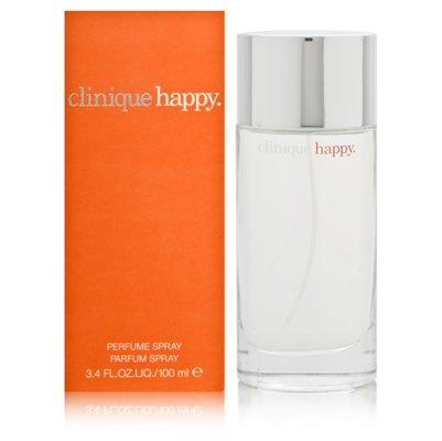 Clinique 100 Aude Ml Spray Edp Femme Perfume Happy Sp Pal DYEH2I9We