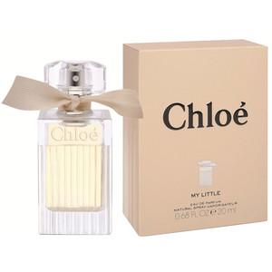 chloe perfume 20ml