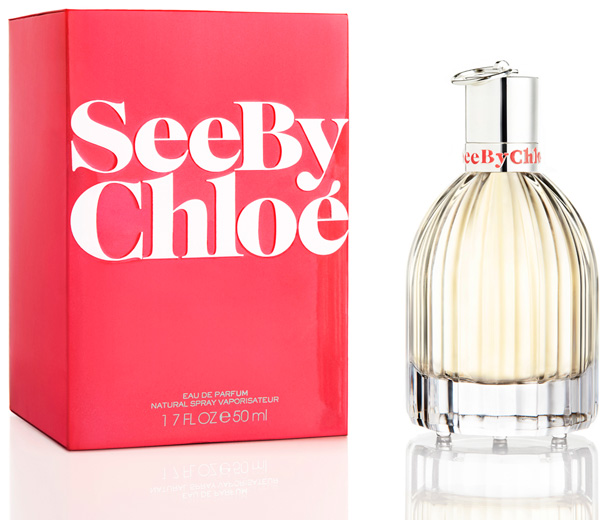 Chloé 50 Sp Chloe See Edp Ml Parfum De Eau By QsBhtrxdC