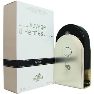 hermes perfume voyage