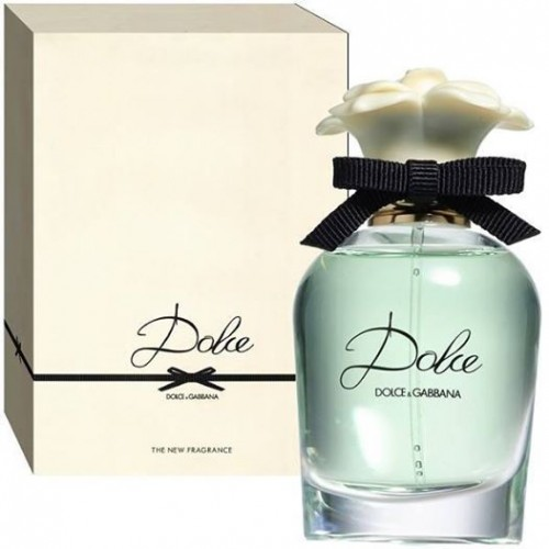 2583bdfb986 Dolce   Gabbana Dolce EDP Parfum SP 50 ml DOLCE   GABBANA DOLCE EAU DE  PARFUM SPRAY d  amp  g D   G