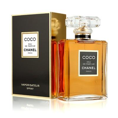 990e4a73212 viporte  Chanel Coco EDP Parfum SP 50 ml CHANEL COCO EAU DE PARFUM ...