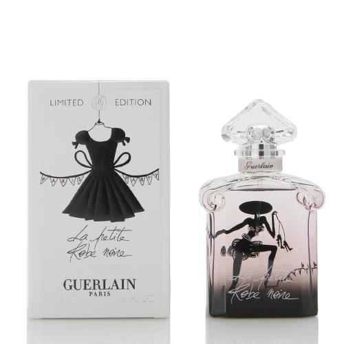 1aaf9326195 viporte  Guerlain La Petite robe Noir limited edition EDP Eau de Parfum SP 50  ml GUERLAIN LA PETITE ROBE NOIRE LIMITED EDITION EAU DE PARFUM SPRAY