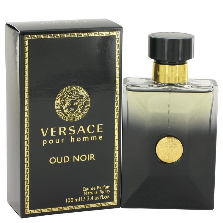 Viporte Gianni Versace Versace Versace Pour Homme Word Novar Edp