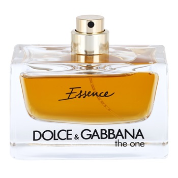 d5b8a479 Dolce & Gabbana the one essence EDP Eau de Parfum SP 65ml (the one ...