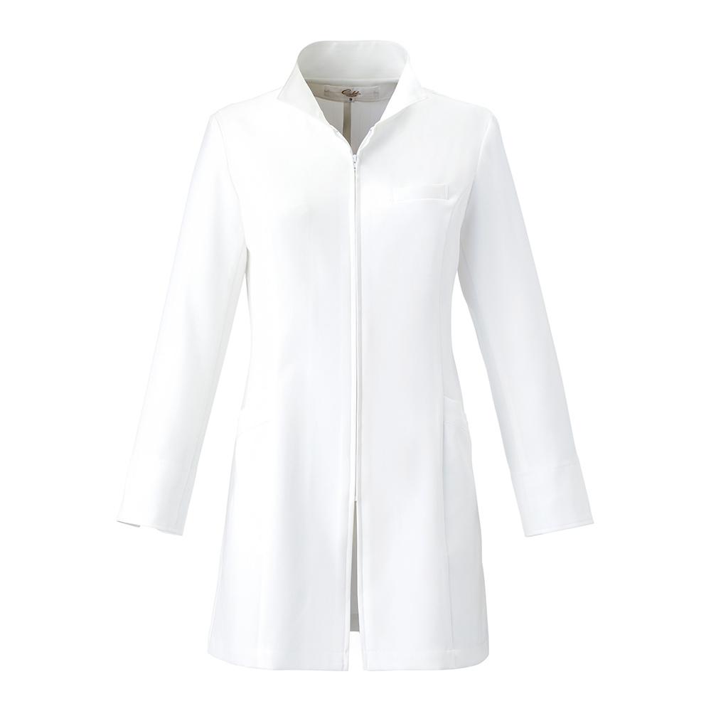calala ドクターコート CL-0189 医療用コート 医療 ユニフォーム
