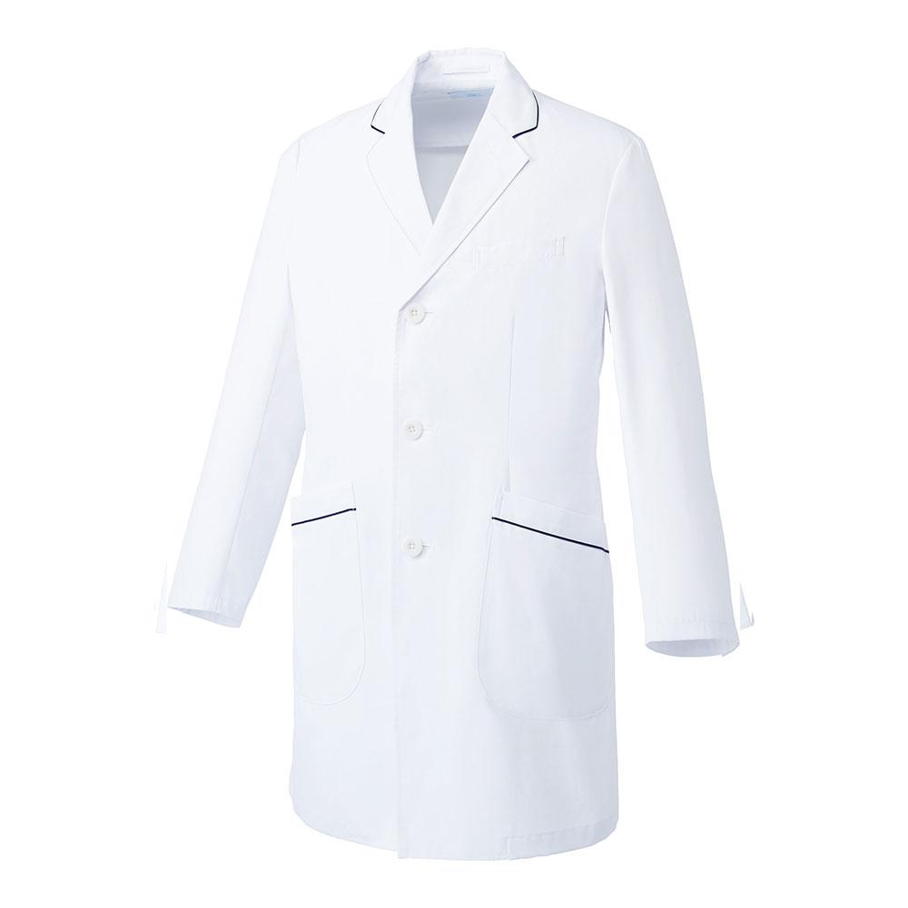 mizuno ドクターコート 男性用 MZ-0108 医療用ユニフォーム