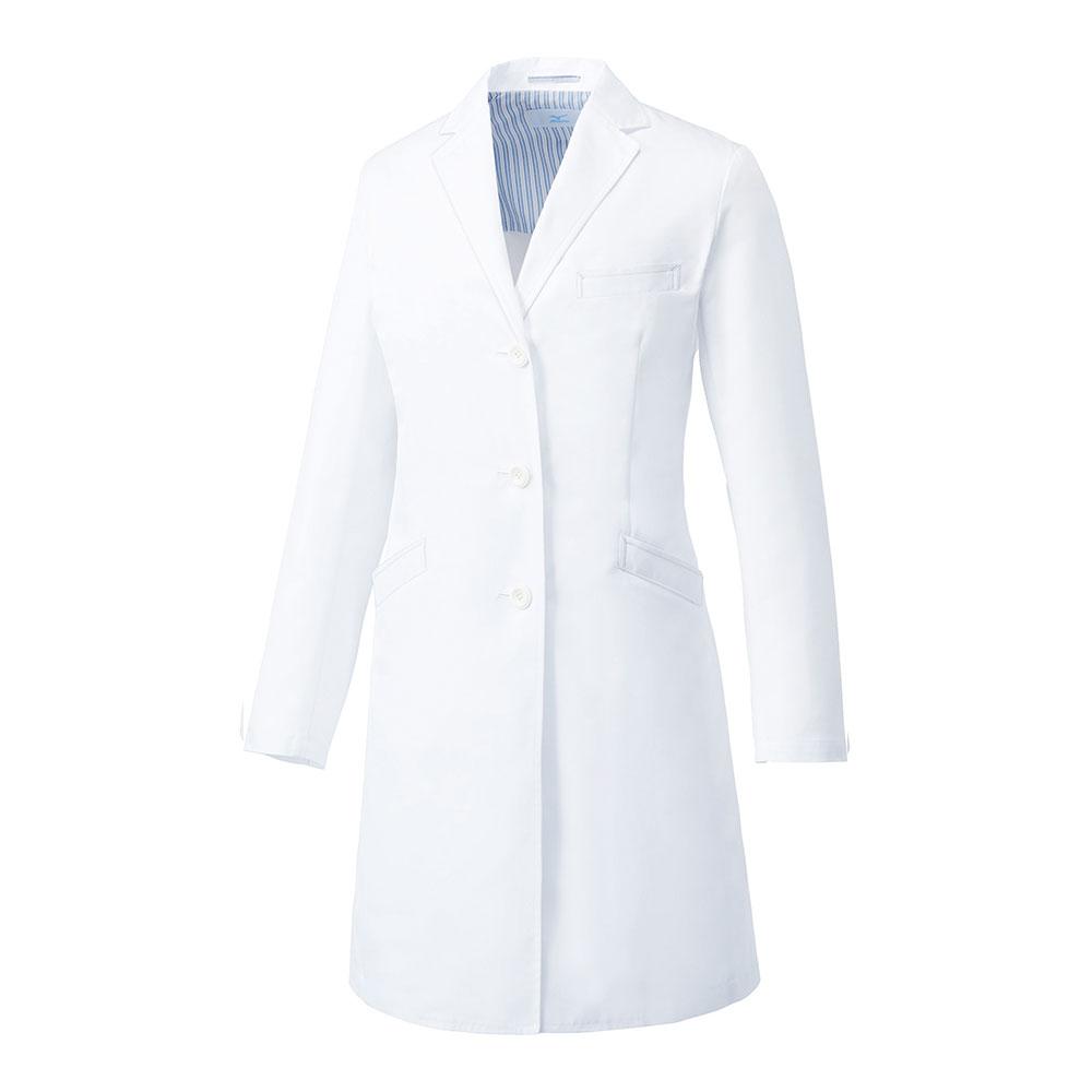 mizuno ドクターコート 女性用 MZ-0138 医療用ユニフォーム