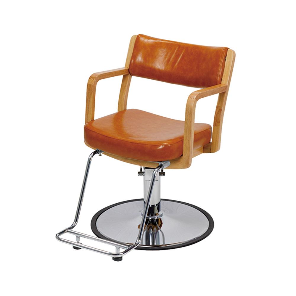 スタイリングチェア BEND (ベンド) FV-1621 【スタイリングチェア】【チェア 椅子 イス】【セットチェア】【セット椅子】【セットイス】【カット椅子】【カットイス】【カットチェア】【美容室 チェア 椅子 イス】【美容師 開業】