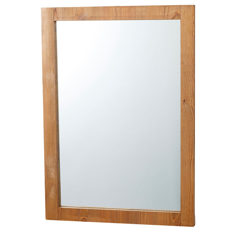 セット面ミラー FV-5518-1 【ウォールミラー】【鏡 壁掛け ミラー ウォール】【壁掛け鏡】【壁掛けミラー】【サロン用品】【美容室】