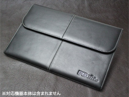Xperia Tablet Z SO-03E 用 ケース PDAIR レザーケース for Xperia Tablet Z SO-03E ビジネスタイプ 【送料無料】 エクスペリア