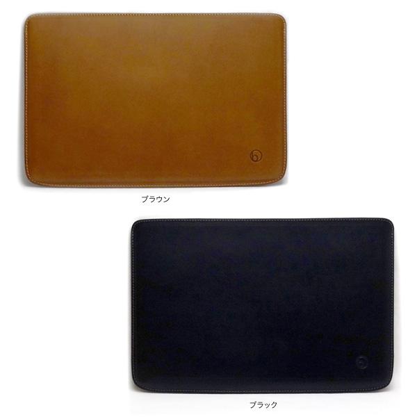 (TM) ハンドメイドレザーケース ハンドメイド SOT31/ ケース for Xperia 高級 SGP712JP レザー カバー Z4 Tablet SO-05G/ 【送料無料】