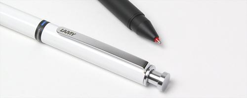 拉米三筆 st ♦ 手寫筆替換芯 ♦ 10P01oct16