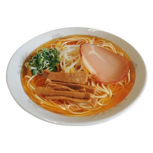 食品サンプル 日本職人が作る ラーメン IP-163【送料無料】【smtb-TD】【saitama】