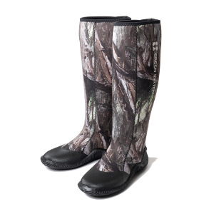 防水 ショッピング ゴムブーツ 作業靴 すべりにくい フラットソール アトム いよいよ人気ブランド グリーンマスター 長靴 ゴム靴 フォレスト ガーデンブーツ 送料無料 農作業 庭仕事