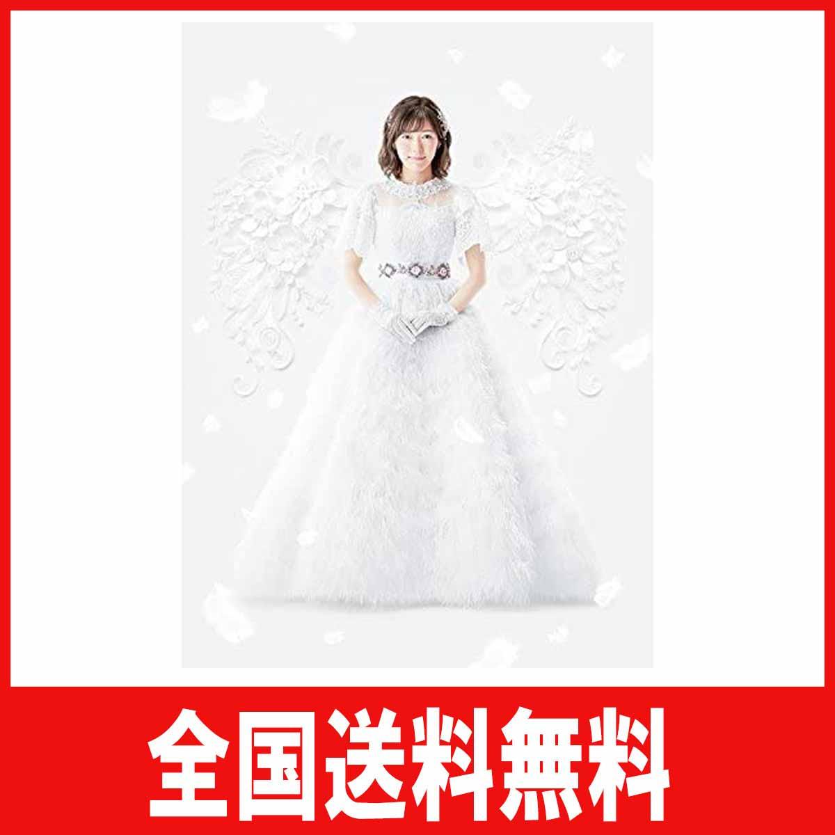 【送料無料】渡辺麻友卒業コンサート~みんなの夢が叶いますように~(DVD5枚組)(初回生産限定盤)