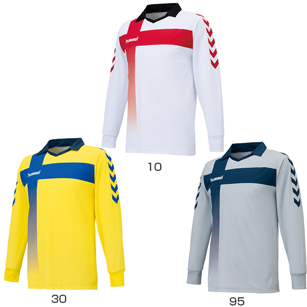 7150af36940 Vitaliser: Hyun Mel hummel men gap Dis soccer futsal wear goalkeeper ...