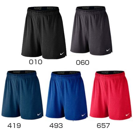 f42efee9f075 I miss sweat and use the DRI-FIT (dry fitting) subject matter to keep  health with dry comfortably. Of course it is sportswear suitable for gym  training or ...