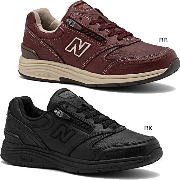 5e492e2f90 WW585 with the 2E width New Balance New Balance Lady's walking shoes town  walking wellness sneakers fastener