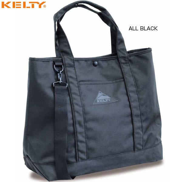 【送料無料】 28L ケルティー KELTY メンズ レディース アーバン ナイロン トート URBAN NYLON TOTE M バッグ 鞄 トートバッグ 2592095