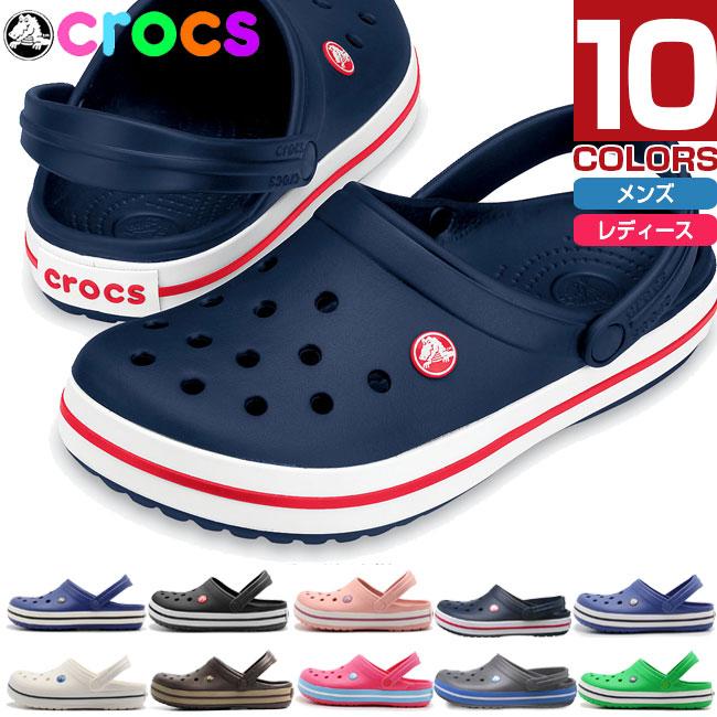 f865f2f90 Vitaliser  Clocks crocs men gap Dis sandals shoes clock band ...
