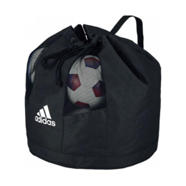 Molten Men Gap Dis Soccer Bag Ball Back Adidas Akn11bk
