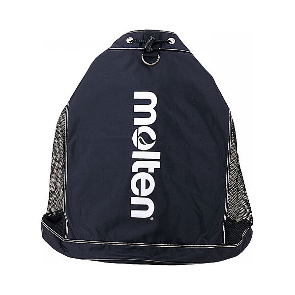 Molten Mesh Ball Bag SPB 796793163922 for sale online