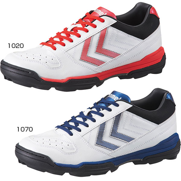 Handball shoes out coat HAS6014 for the Hyun Mel hummel men gap Dis ground shooter IV outdoors