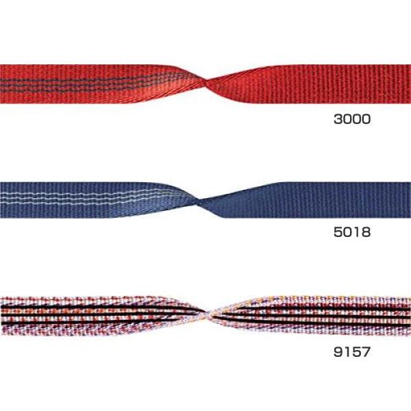 【送料無料】 100m マムート Mammut メンズ レディース チュブラー ウェビング Tubular Webbing 登山用品 215000010 2150-00010