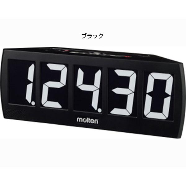 【送料無料】 モルテン molten メンズ レディース ハンディータイマー アウトドア スポーツウォッチ トレーニングタイマー UD0040