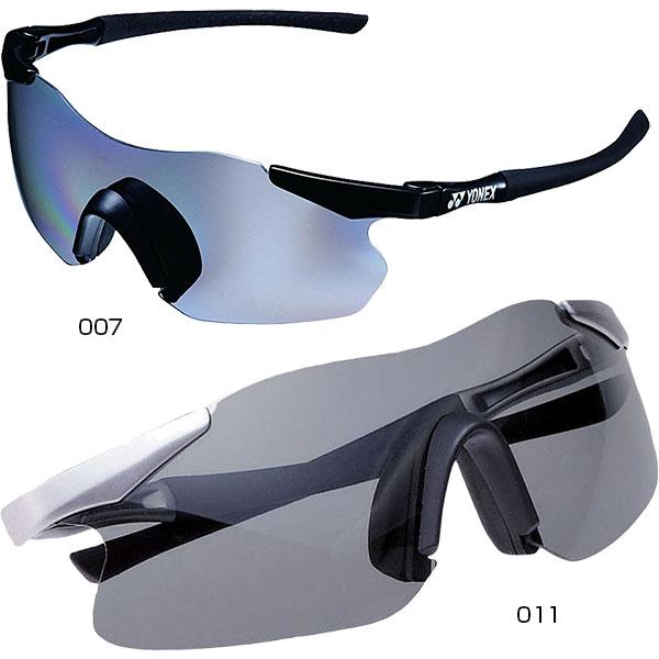 ヨネックス YONEX メンズ レディース スポーツグラスコンパクト2 サングラス テニス AC394C-2 AC394C2