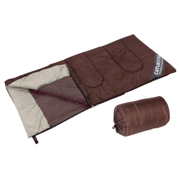 3シーズン対応 キャプテンスタッグ CAPTAIN STAG メンズ レディース エクスギア フリースラップシュラフ1200 アウトドア用品 寝袋 洗える キャンプ 封筒型 UB0001 UB-1