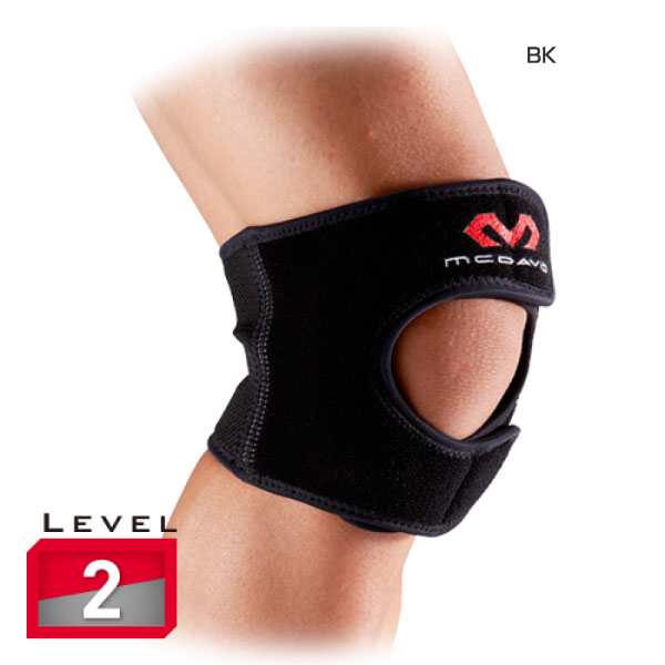 Vitaliser: Knee M419 with マクダビッド McDavid men gap Dis