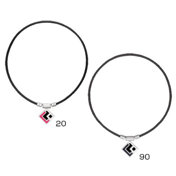 【送料無料】 コラントッテ Colantotte メンズ レディース 磁気 タオ ネックレス オーラ TAO NECKLACE AURA 首・肩の血行改善 首のコリ・肩コリの回復を促す ABAPH