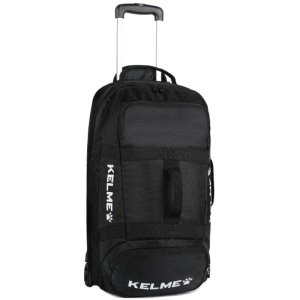 【送料無料】 ケルメ KELME メンズ レディース スモールトロリーバッグ バッグ 鞄 キャリーバッグ フットサル アクセサリー バッグ トレーニング K15S959A