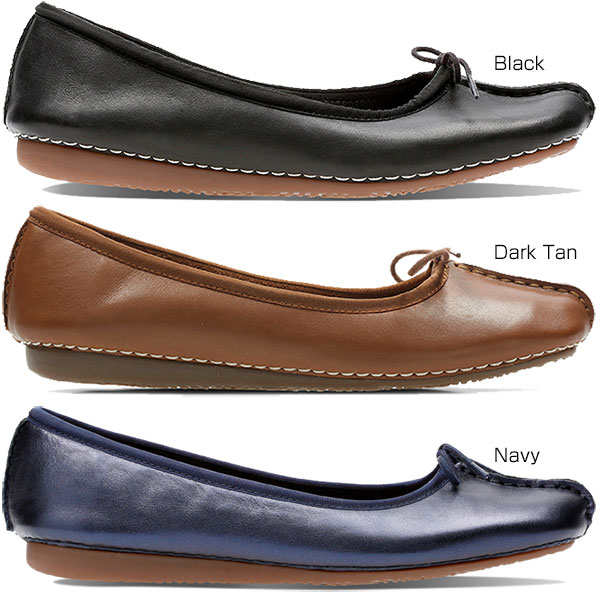 19d10d4e49bf The flattie using the tender leather is a representative item of the casual  wear of the daily life .