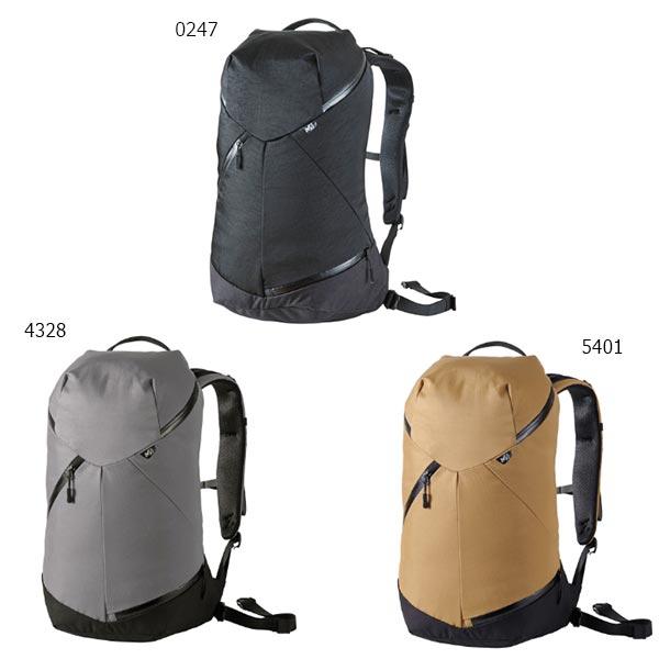【送料無料】 28L ミレー MILLET メンズ レディース アヴァンセ AVANCER リュックサック デイパック バックパック バッグ 鞄 通勤 通学 旅行 アウトドア MIS0601