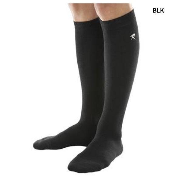 f19e760d05 Vitaliser: Re-guard REGUARD men gap Dis CG socks 27 socks socks ...