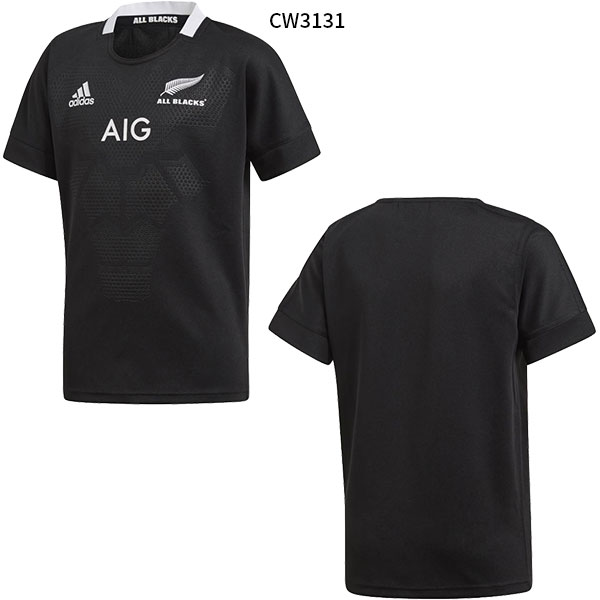 d3f9800b474 Bring back the design of the white collar and suggest a strongest in the  world, good rugby jersey. The sewing that there are few seams which pursued  the ...