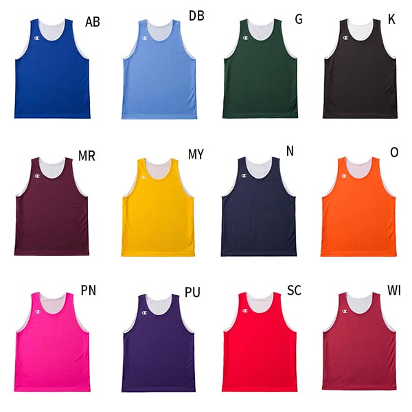 32a6bfeb An acquisition genre: Daily tenth place basketball wear men's-wear practice  shirt. An update day: 2019/05/28 (a count day: 2019/05/27)