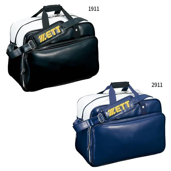 d93e5d3c70a The enamel shoulder bag that it is large-capacity, and a durability way of  using hands is convenient.