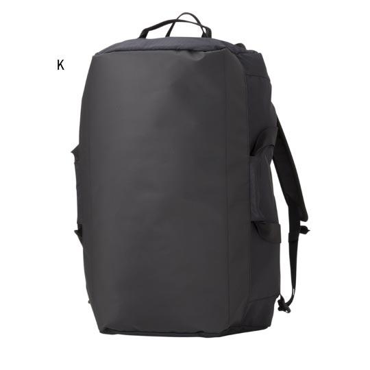 52L スピード speedo メンズ レディース ダッフルエクスプローラー リュックサック デイパック バックパック バッグ 鞄 SE21910