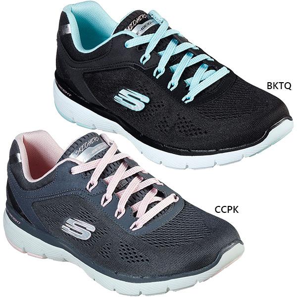 skechers 3 shoes