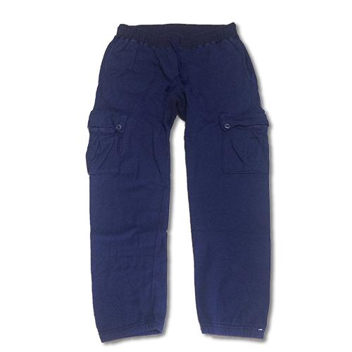 RHC Ron Herman (ロンハーマン): Chillax A/W Cargo Pants Navy
